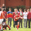 200708111441_rugby