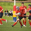 200708111468_rugby