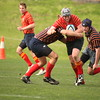200708111469_rugby
