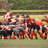 200708111271_rugby