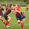 200708111326_rugby