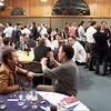 OSCA 20 year reunion Scotch College Scotch College photographer Andrew Murdoch