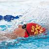 APS Swimming Final 2008 Scotch College Photographer Andrew Murdoch