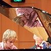 Scotch College Concerto Concert Scotch College Photographer Andrew Murdoch