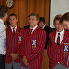 scotch college head of the River luncheon Scotch College photographer Andrew Murdoch