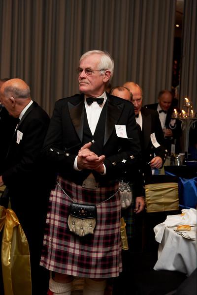Scotch College OSCA Annual dinner 2008 Hawthorn Melbourne Australia Andrew Murdoch