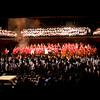 Scotch College Foundation Day Concert 2009   The Arts Centre
