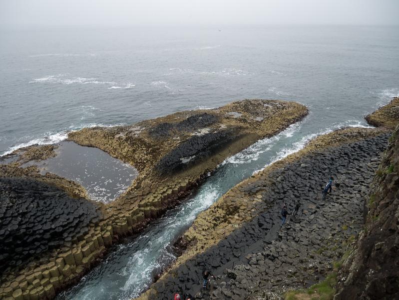 Skaffa Island
