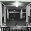 Former Capitol Cinema, Aberdeen