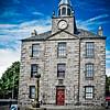 Old Townhouse Aberdeen