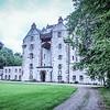 Craigston Castle, Aberdeenshire