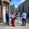 Fraserburgh Wedding