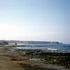 Beach, Cullen (1972)