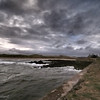Cruden Bay, Aberdeenshire<br /> OLYMPUS DIGITAL CAMERA