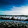 Stonehaven Coastline