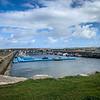 Sandhaven Harbour