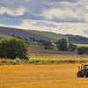 Farming in Boyndie