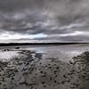 Newburgh, Aberdeenshire