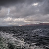 Ferry from Isle of Mull