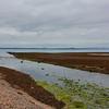 Noddsdale Water, Largs