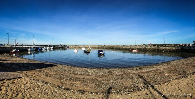 Fisherrow, Musselburgh