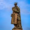 Prestonpans War Memorial
