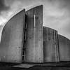 St Gabriel's Catholic Church, Prestonpans