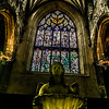 St Giles Cathedral, Edinburgh
