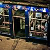 The Bow Bar , Edinburgh