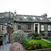 Brown's Place, Edinburgh