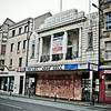Cinema for sale