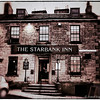 Starbank Inn, Edinburgh