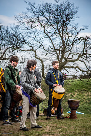 The Beltane Orchestra