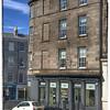 North West Circus Place, Edinburgh