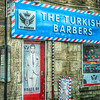 The Turkish Barbers - House of Handsome