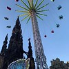 The Star Flyer