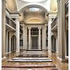 Talbot Rice Gallery
