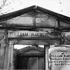 Memorial to William Raeburn