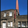 Edinburgh Printmakers