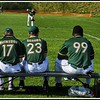 Baseball Reserves on Standby