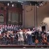 Curtain Call - Scottish Opera's Silvano