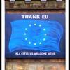 Thank EU
