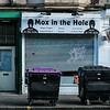 Mox in the Hole