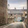 Edinburgh Mews