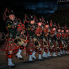 Tattoo Pipers