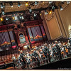 Usher Hall Organ