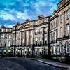 Moray Place, Edinburgh