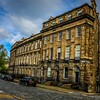 Darnaway Street, Edinburgh