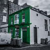 Iglu Bar, Jamaica Street, Edinburgh