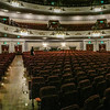 Usher Hall, Edinburgh